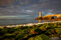 France - Phare du Petit Minou (20/08/2014)